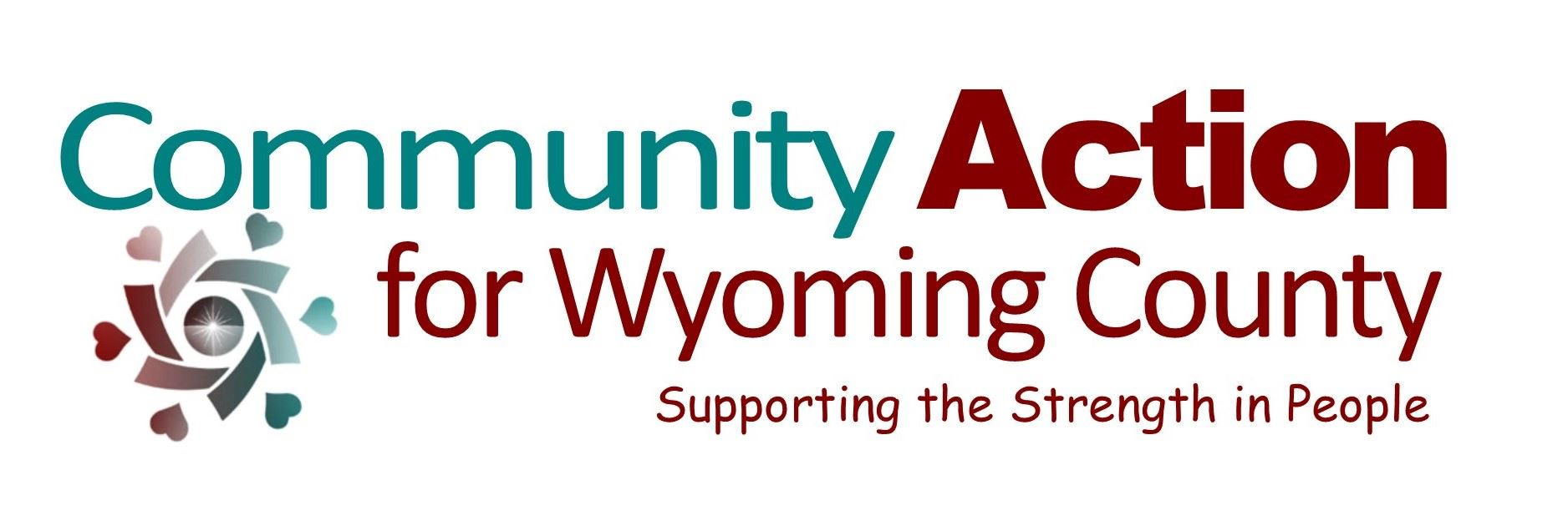 Community Action Logo 2018 JPG