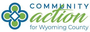 Community-Action---Landscape-Logo